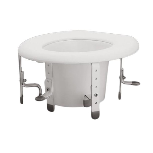 Toilet Accessories Medi Stop